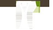 NILS Logo